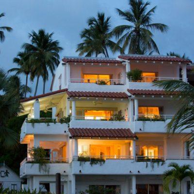 800_6113-beach-hotel-barbados-sunset