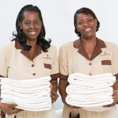 800_6719-luxury-villas-in-barbados-daily-maid-service