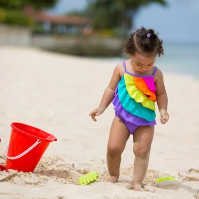 800_7084-what-to-do-in-barbados-children