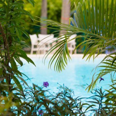 800_7258-resort-barbados-luxury-property-pool-gallery