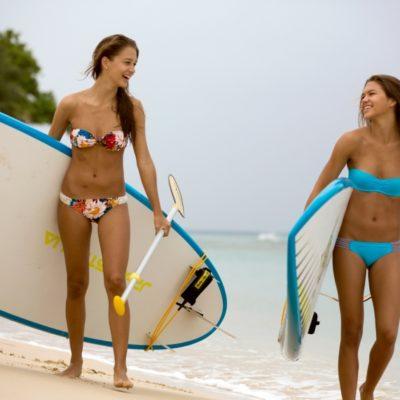 800_7736-paddle-boarding-barbados-gallery