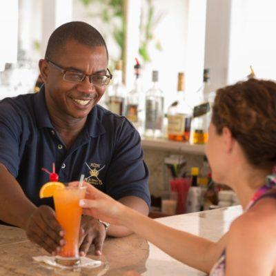 800_7950-beach-hotel-bar-barbados-gallery