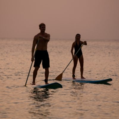 800_8242-what-to-do-in-barbados-paddle-boarding-gallery