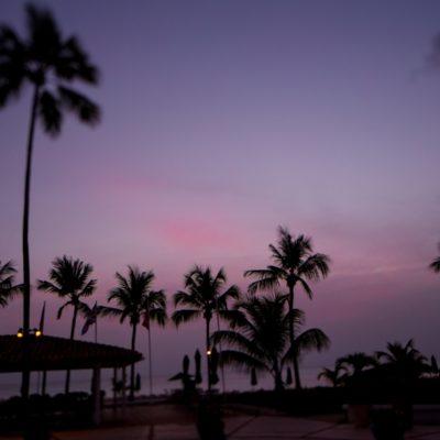 800_8261-beach-resort-barbados-glitter-bay-sunset-gallery