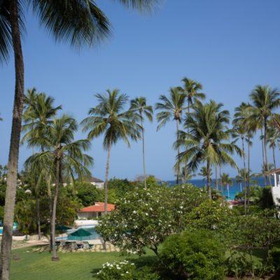 800_8267-beach-resort-barbados-glitter-bay-2-gallery