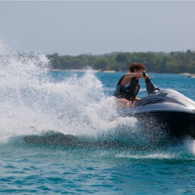 800_8289-what-to-do-in-barbados-water-sports-gallery