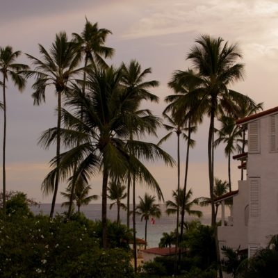 800_b7456-villa-sunset-barbados
