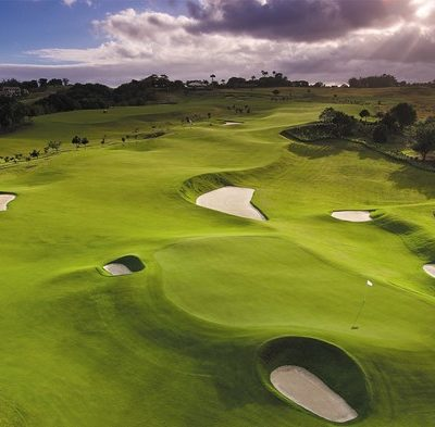 apes-hill-golf-barbados-9-gallery