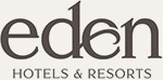 Eden Resorts & Hotels